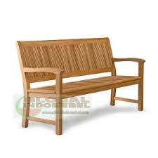 teak garden benches live edge wood table slab teak root garden