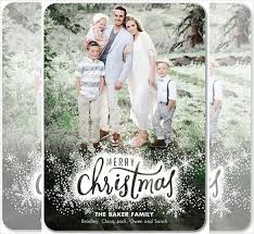 free photoshop holiday card templates from mom and camera free