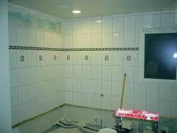 frise cuisine autocollante frise autocollante pour salle de bain faience cuisine faience mural