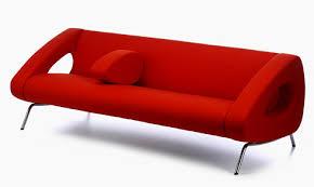 Contemporary Designer Sofas Designer Modern Sofas TheSofa - Contemporary designer sofas