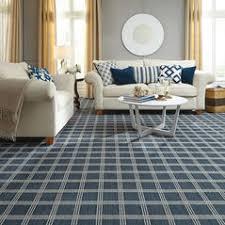 coast flooring temecula temecula ca us 92590