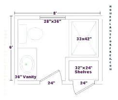 small bathroom design layout bathroom design layouts great small bathroom design layouts best
