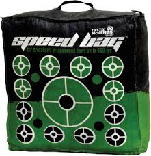target black friday punchingvbag archery targets for sale u0027s sporting goods