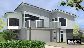 coastal house plans the coastal house plans b7 build7 christchurch