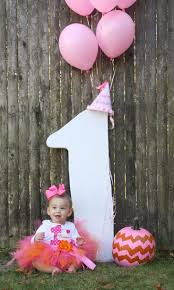 halloween bday party ideas 109 best gracie u0027s 1st birthday images on pinterest birthday