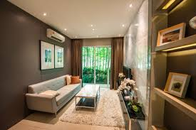 serviced residence for sale at sentul point sentul by kevin lee serviced residence for sale at sentul point sentul by kevin lee propsocial