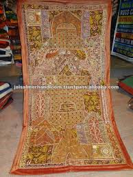 Hanging Rugs On A Wall Wall Hanging Rugs Wall Hanging Rugs Suppliers And Manufacturers