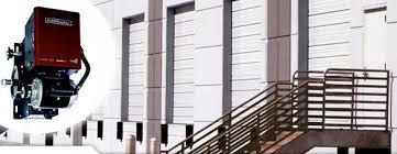 Overhead Door Springfield Mo Commercial Overhead Door Operators