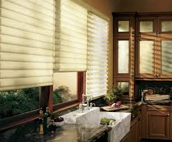 Kitchen Window Covering Ideas 127 Best New House Ideas Images On Pinterest Curtains Arch