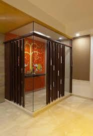 interior design mandir home interior design mandir home spurinteractive com