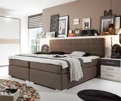 Schlafzimmer Grau Creme Haus Renovierung Mit Modernem Innenarchitektur Schönes