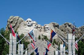 South Dakota How To Travel The World images The 15 most overrated travel destinations jpg