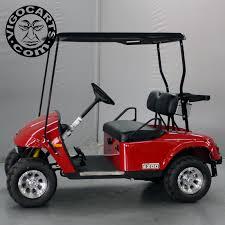ezgo txt freedom valor gas golf cart