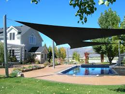 Awning Sails Wicked Shade Inc
