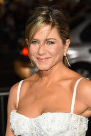 the rachel haircut on other women 3 funny things jennifer aniston has said about her rachel haircut