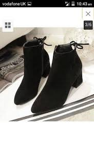 womens boots gumtree brand womens boots in fairwater cardiff gumtree