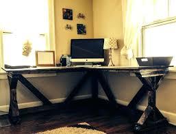 Office Desk Plans Building A Corner Desk Office Desk Plans Layout Also Corner Desk