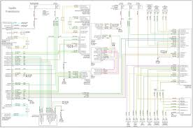 2005 dodge radio wiring diagram dodge neon wiring diagram auto