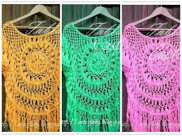 hairpin lace loom 53 best horquilla images on gallows lace and hairpin