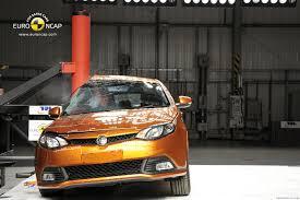 koenigsegg crash test chinese cars improve in latest ncap crash tests photos 1 of 2