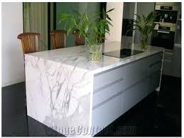 marble top kitchen islands amazing kitchen island marble top marble kitchen island table marble