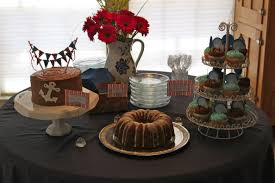 photo cakes by eve nautical image