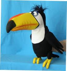 puppets for sale pavlovs puppets toucan puppet puppet for sale