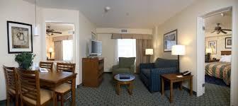 2 bedroom suites in san diego bedroom suite from homewood suites by hilton in san diego ca 92106