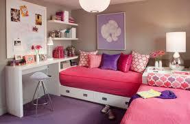 girls white storage bed simple design tips for girls u0027 bedrooms midcityeast
