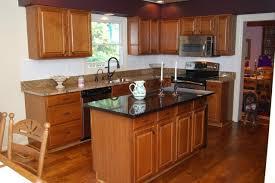 kitchen countertops ideas modern kitchen countertop ideas kitchens decorating ideas