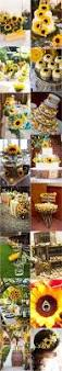 Sunflower Themed Bedroom Diy Hanging Sunflower Pendants Sunflower Kissing Balls Buffet