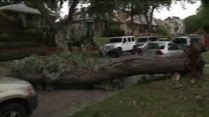 spirit halloween bridgeton mo storms leave thousands without power across st louis fox2now com