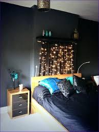 blue string lights for bedroom fairy lights bedroom wall fairy lights for bedroom full size of