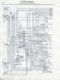 mitchell automotive wiring diagrams autobonches com