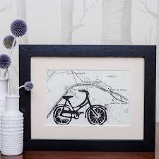 personalised drawings and illustrations notonthehighstreet com
