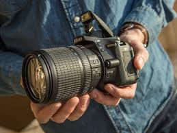 hands on with nikon u0027s new d5500 digital photography review