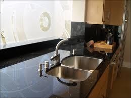 kitchen faux granite contact paper blue pearl granite
