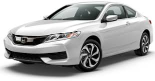 honda used cars toronto honda dealership in toronto and etobicoke lakeshore honda