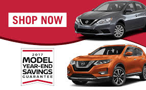 nissan finance usa contact new nissan trucks in riverdale ken garff nissan riverdale