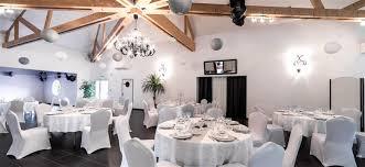 salle mariage salle mariage morbihan réception de mariage vannes 56 domaine de