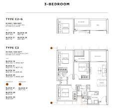 Bugis Junction Floor Plan by Sophia Hills By Hoi Hup Showflat 6100 3447 Vip Prices Floor