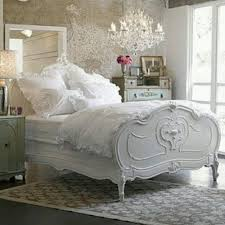 Shabby Chic White Chandelier Accessories Appealing French Country Chandelier For Your Home