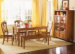 liberty low country dining u2013 bronze the furniture store