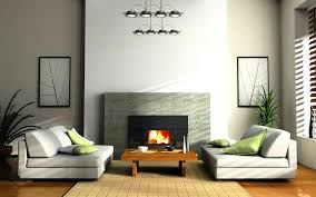 modern cast stone fireplace mantels contemporary designs home