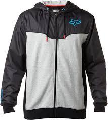 fox gear bags motocross fox udsalg fox danmark online fox billige offical danmark