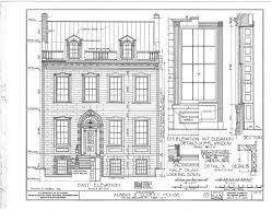 floor smart historic home floor plans historic home floor plans