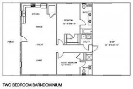 house plan barndominium floor plans pin floorplans texas