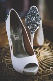 wedding shoes calgary silver wedding shoes wedding shoe inspiration