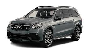 63 mercedes amg mercedes amg gls 63 price in india images mileage features