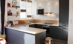 cuisine bois massif prix décoration cuisine bois sol noir 72 nantes cuisine bois massif